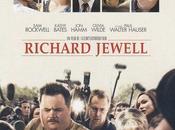 Richard Jewell, film Clint Eastwood