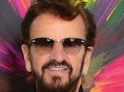 [REVUE PRESSE] Ringo Starr parle meilleur travail batterie