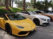 Quoi faire Dubaï