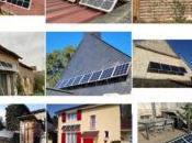 Nantes électricité solaire poser même