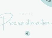 spécial procrastination