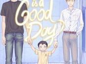 Everyday good Noeko Nishi