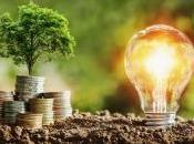 Certificats d'économies d'énergie Gouvernement prépare nouveau dispositif lutte contre fraude réaction l'avis Conseil d'Etat février 2021