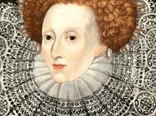 Reine Tudor Prince Grenouille
