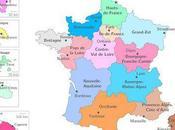 élections régionales passionnent guère Français