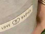 Portage avis Hoodie Carrier Love Radius
