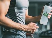 Sport complément alimentaire naturel efficace