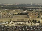 L'armée américaine investit milliards dans contrat avec Microsoft