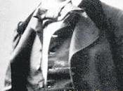 Charles Baudelaire honneurs presse argentine aujourd'hui [ici]