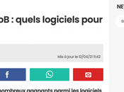 Journal parle d'iPaidThat