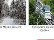 Incitations tourisme proximité faut subventionner Exemples canadiens