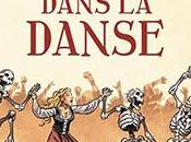 Entrez dans danse