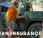 Encore assurance intégrée voiture
