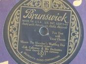 April 1932: York studios
