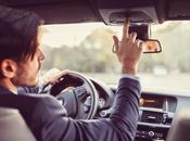qu'il faut savoir réservation chauffeurs