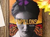 papillons Barcella #Rencontre