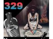 L'apéro Captain #329 moelleux chocolat console Ouija