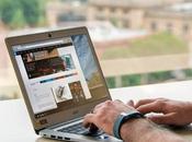 ventes ChromeBook explosent, Chrome devant macOS