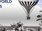 Montblanc Meisterstück Around World Days