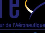 Ingénieur apprentissage l'ISAE-ENSMA ouvre nouvelle formation