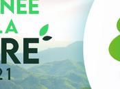 Journée Terre Comment j'ai adopté arbre avec Treedom
