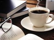 [Autour d'un Café] lecteurs liseuses part.1