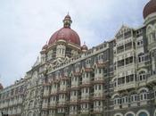 découverte beaux édifices Mumbai