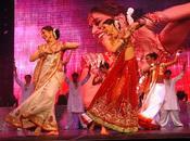 [PHOTOS] Unforgettable Tour avec Aishwarya Madhuri