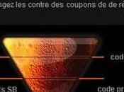 Saveur Bière ouvre Club