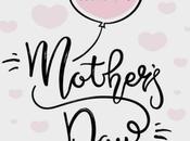 Idées cadeaux quoi offrir jeune maman pour Fête Mères