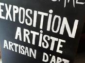 L'ART GARE Collonges-La-Rouge (19) serai juin...