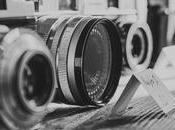 avantages louer matériel audiovisuel pour amateurs professionnels