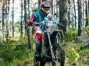 randonnée moto verte Marchoise, Souterraine octobre 2021 Souterraine(23)