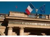 """Climat Rapporteur public propose Conseil d'Etat d'enjoindre l'Etat prendre """"toute mesure utile"""" dans délai neuf mois (Affaire commune Grande-Synthe)"""