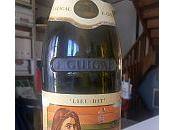 Vins Saint Joseph Guigal Lieu Cahors Cèdre Extra-Libre Provence Trévallon 2013, Morey Amiot Macon Guffens Chavigne Montlouis Chidaine Clos Habert