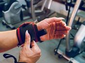 Améliorer performances sportives avec vêtements compression