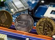 futur crypto monnaie va-t-on tous payer bitcoin dans