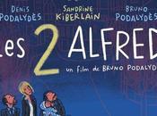 Critique: Alfred