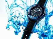 Alpina Seastrong Diver Gyre Automatic