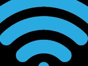 Comment vérifier qualité connexion internet