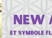 Symbole Fleur