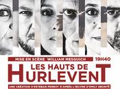 #OFF21 Hauts Hurlevent