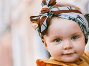 Point bébé Bébéloute mois
