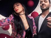 Nouveau Single: She's Bingo Blitzy Feat. Luis Fonsi Nicole Scherzinger