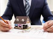 Quel l'intérêt passer agence immobilière