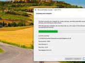 Microsoft Safety Scanner outil anti-malware portable