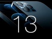 Apple prévoit problèmes d'approvisionnement pour l'iPhone l'iPad