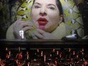 Münchner Opernfestspiele deaths Maria Callas, Gesamtkunstwerk Marina Abramović