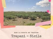 Palermo Trapani