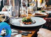 Comparatifs meilleures applications pour trouver restaurant